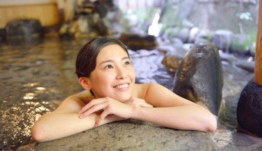 車椅子でも温泉へ行きたい!バリアフリーの温泉宿ガイドとおすすめ21選
