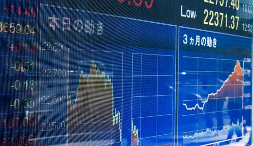 株の相続と名義変更の流れ|評価額算定日と非上場株式の相続方法をチェック