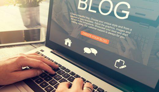 あの人の終活に学ぼう、お勧めのブログを紹介。さらにあなたも終活ブログにチャレンジ!