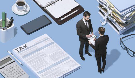 相続税・所得税の確定申告は必要か|要不要のケースと申告方法について解説