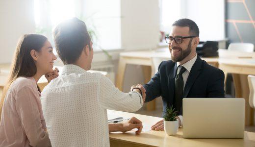 遺言信託の特徴とは?遺言信託の種類とメリット・デメリットを解説
