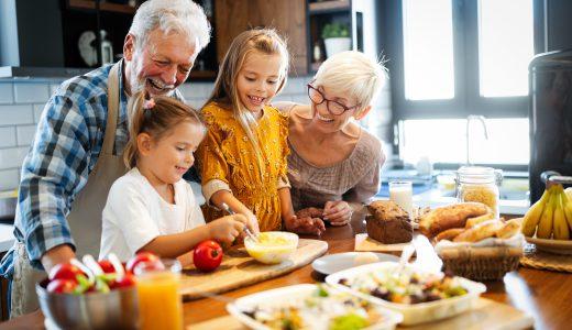 上手な生前相続のやり方4選|節税しながら好きな相手に確実な財産譲渡を