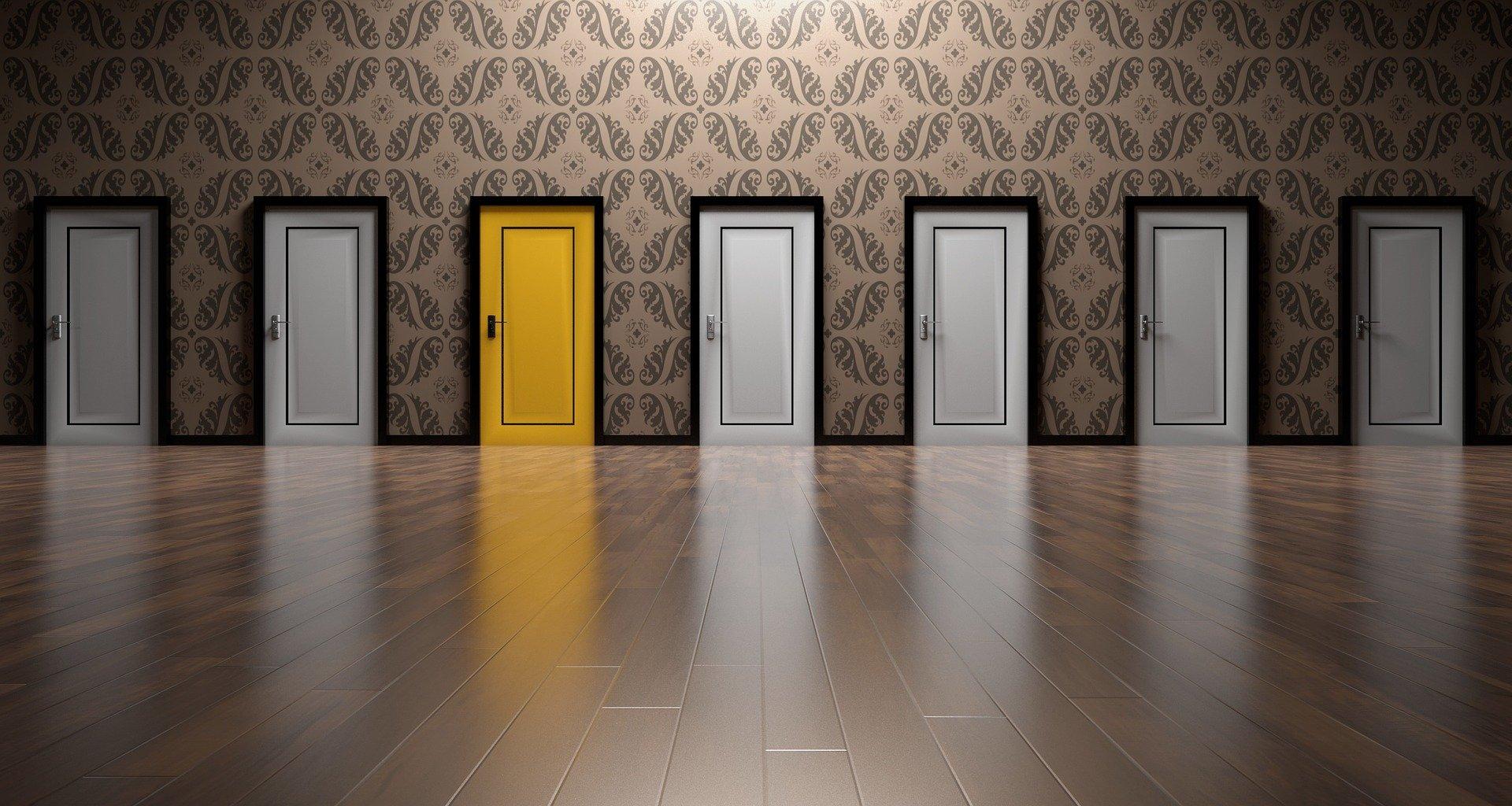 seven_doors