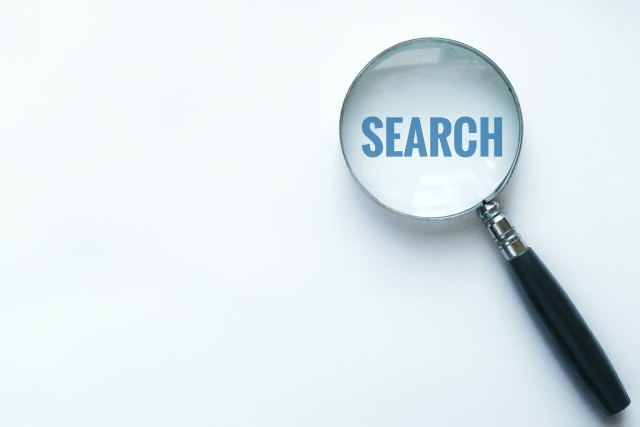 image-of-search
