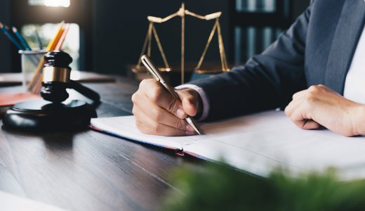 家族信託の適切な相談先|弁護士・司法書士・行政書士の業務と費用を比較