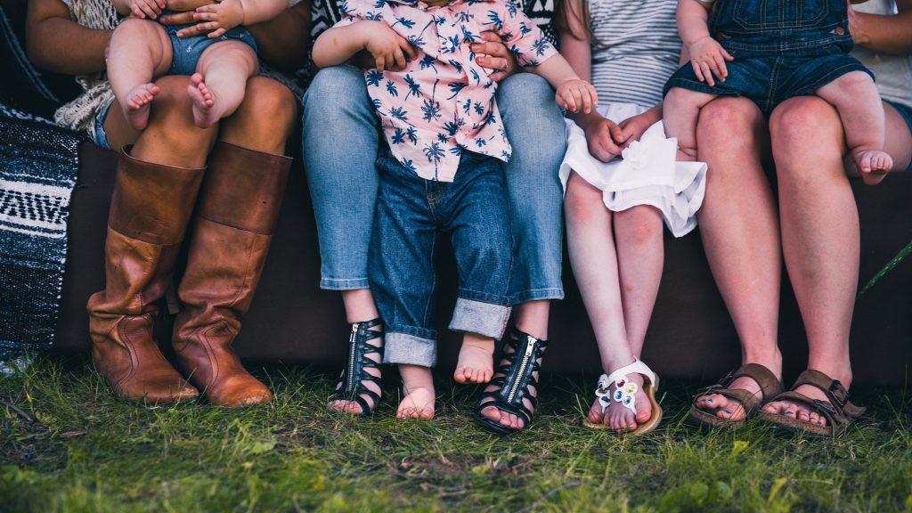family_legs
