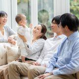 family_gathering