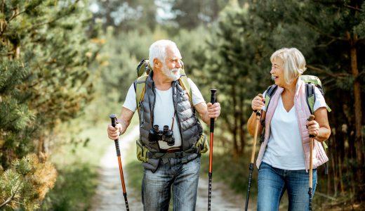 老後の趣味の見つけ方。これから優先したいことは「趣味」が5割