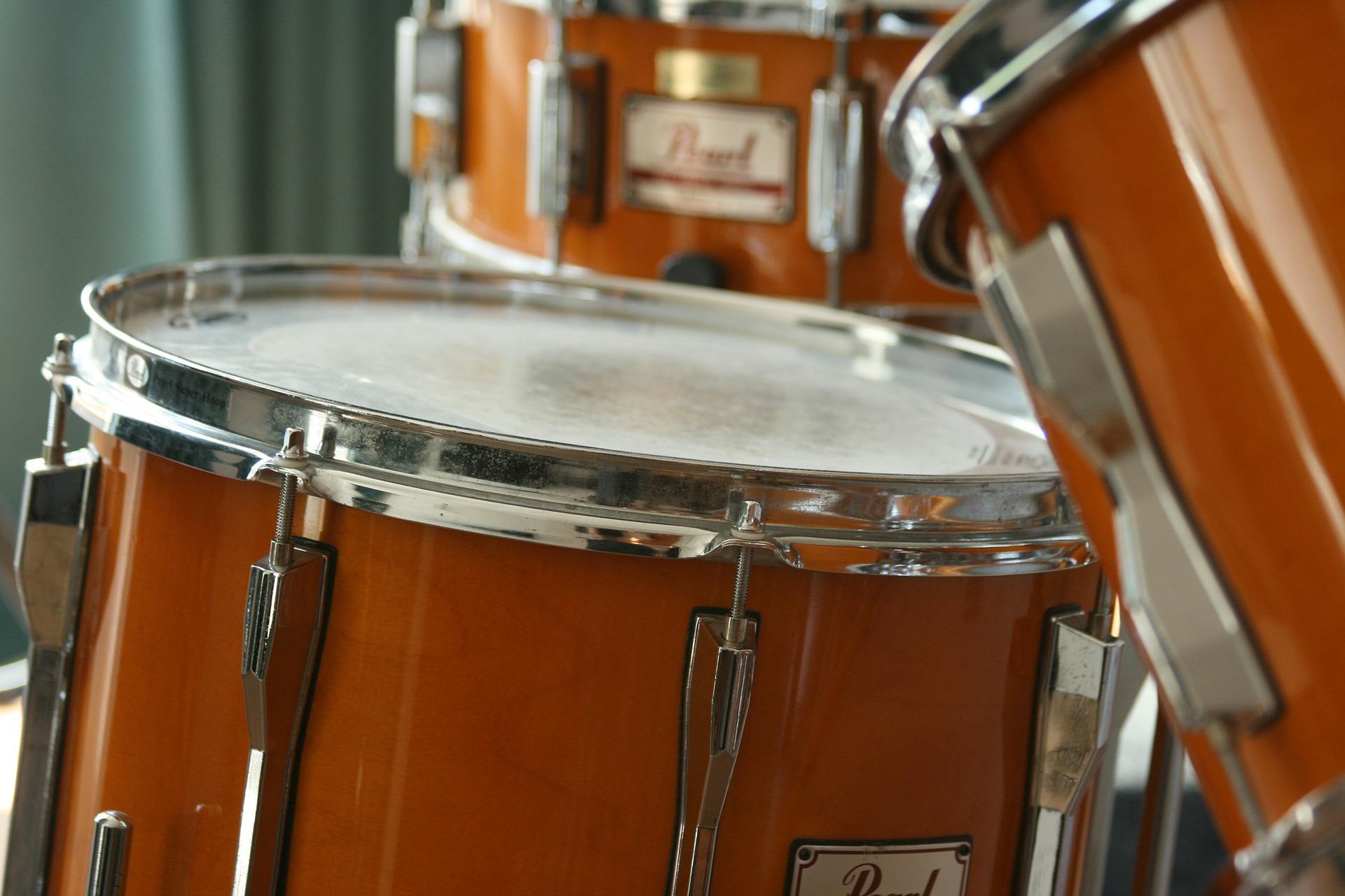music_instrument