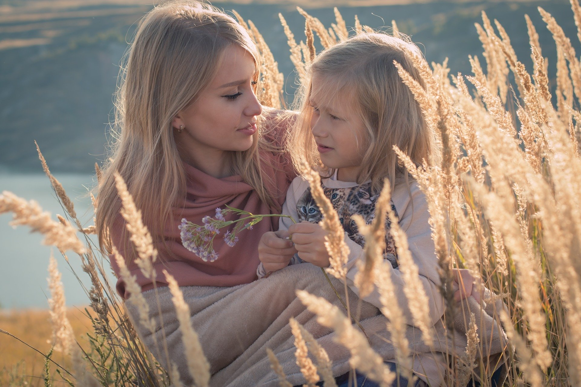 motheranddaughter02