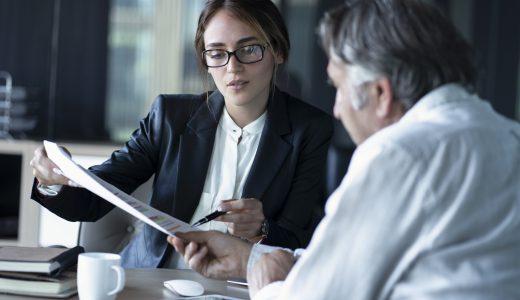 遺言信託の2つの意味とは|サービス詳細・費用・必要書類・注意点を確認