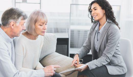 遺言信託サービスで起こり得るトラブルとは|可能性と回避策を紹介