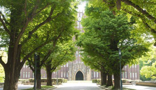 定年後に大学進学|学び直しで得られるメリットと注意点