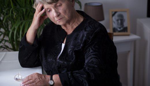 死後離婚で相続はどうなる?|姻族関係終了届の出し方と提出後の影響を確認