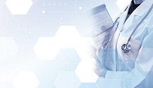 定年後に健康保険はどうなる?お得な選び方と無保険にならない具体的な対策